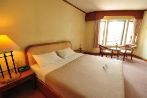 room111