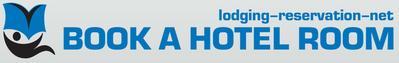 วิเคราะห์ และ แนะนำเว็บไซต์จองห้องพักรวมถึงวิธีการจองห้องพัก