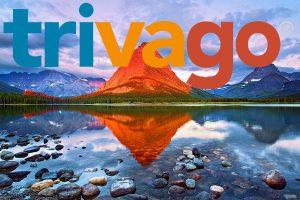 Trivago จองโรงแรมง่ายเปรียบเทียมราคาได้จริงเว็บไซต์จองโรมแรมระดับโลก